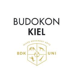 Budokon Kiel